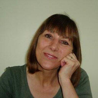 Deb Sugden