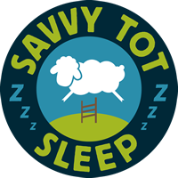 Savvy Tot Sleep